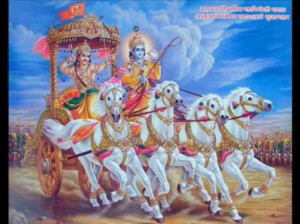 bhagavat geetha-1