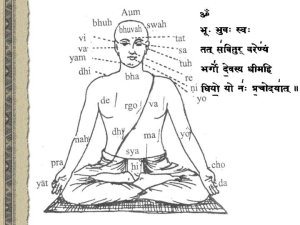 GayatriMantra196-full