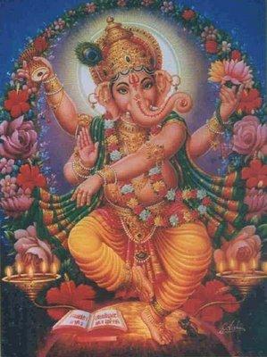 Lord_Ganapathi